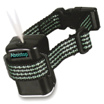 Aboistop No Bark Spray Collar