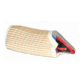 Max Forearm Sleeve with Handle